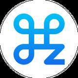 cmdZ 技术社区