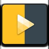 OmniPlayer全能影音播放器
