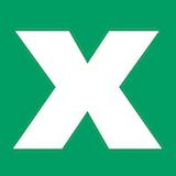 XorPay