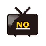 NO视频 - 不负追剧好时光