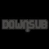 DownSub