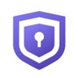 密码管理 - 密码锁