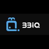 33IQ - 在线思维训练平台